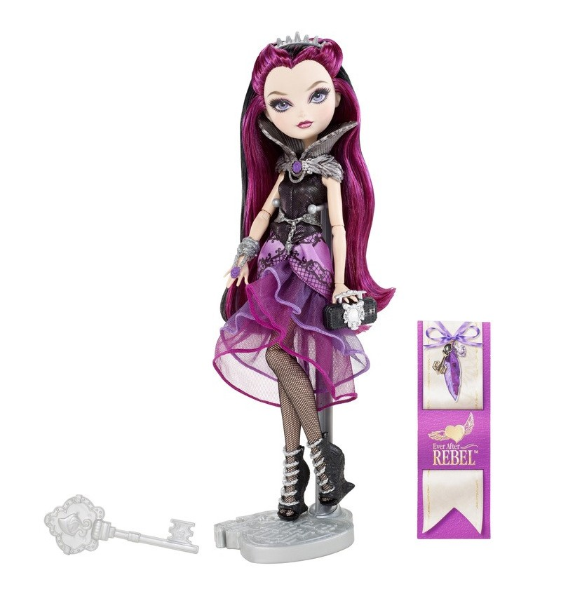 Ever After High Royal Apple White Maxifuncom