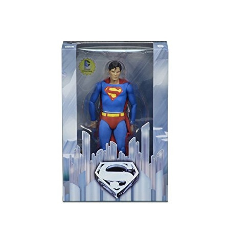 Superman (Reeve)