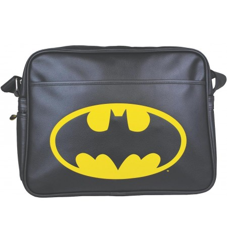 Batman Bag