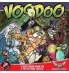 Voodoo