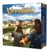 Versailles FR