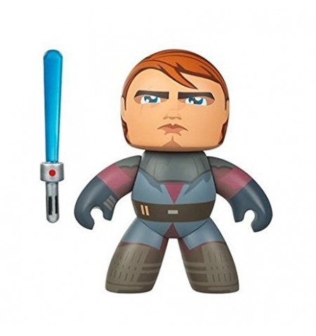 Star Wars Mighty Muggs Wave 5 - Anakin Skywalker