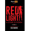 Red Light: A Star is Porn English