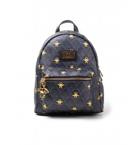 Disney - Aladdin - Ladies Mini Backpack