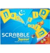 Scrabble Junior (Dutch)