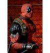 Deadpool 1/4th Scale Figure (45cm)