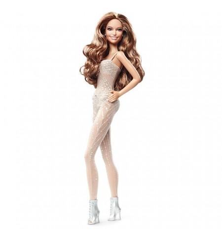 Barbie Collector Jennifer Lopez WT Doll