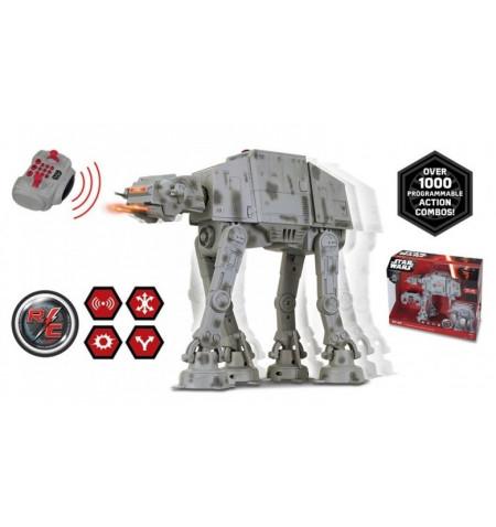 Star Wars - AT-AT U-Commande