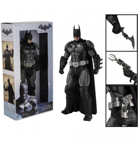 Batman Arkhamn Origins