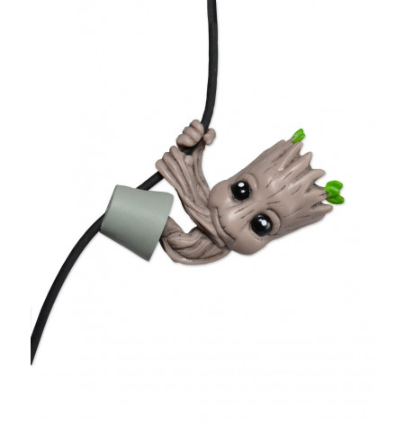 Scalers Potted Groot