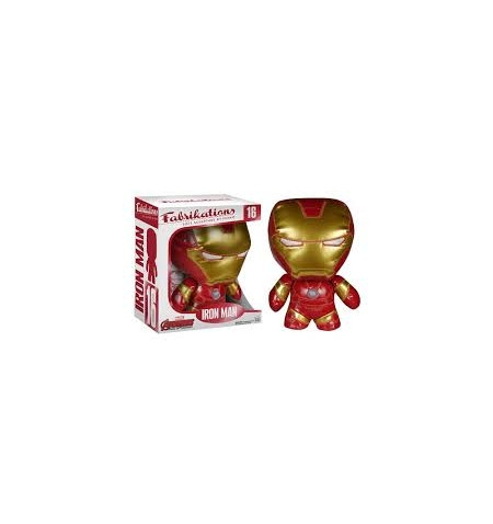 Fabrikations 17 Plush - Avengers of Ultron - Hulk