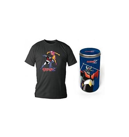 A Game of Thrones Stark T-shirt XXL