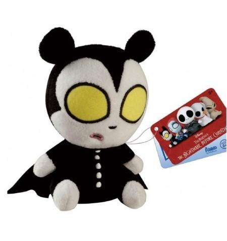Mopeez - Nightmare Before Christmas - Vampire Teddy