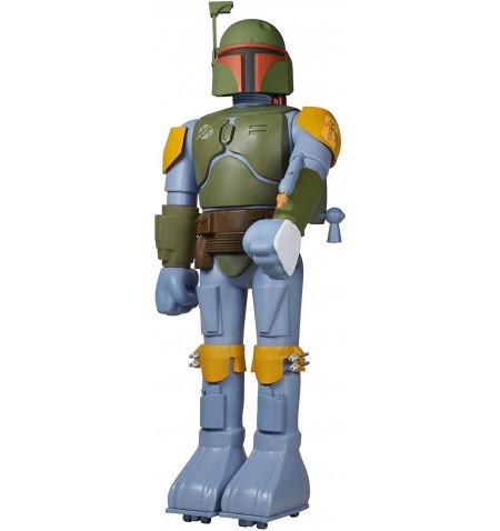 Star Wars - Super Shogun - Boba Fett Empire Version