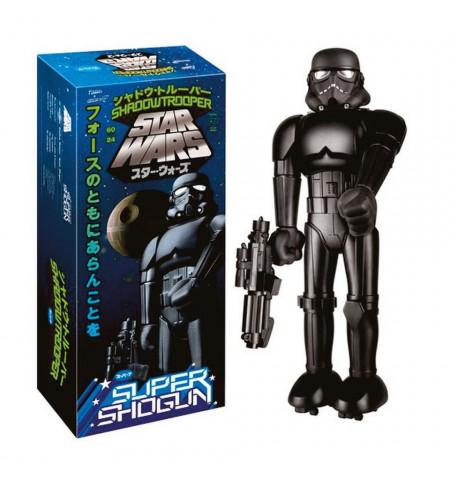 Star Wars - Super Shogun - Shadow Trooper