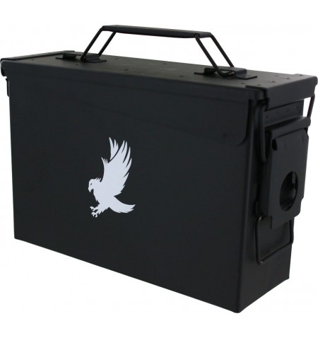 WAR Case Nighthawk