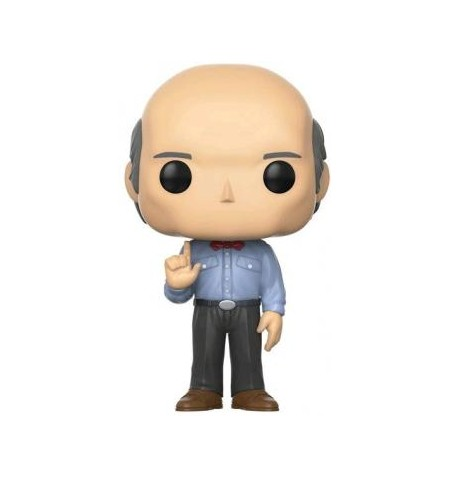Funko Television  453 POP - Twin Peaks - The Giant