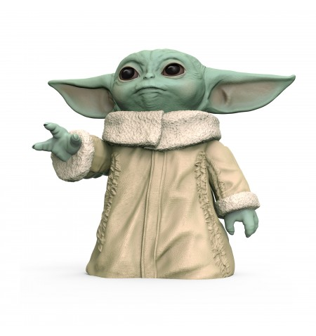 Star Wars The Child Figurine 16 cm