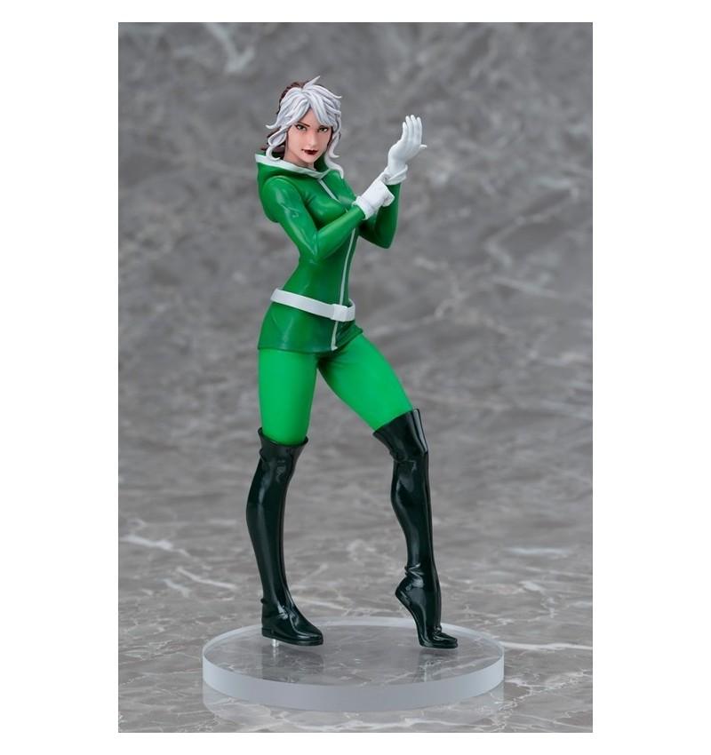 Marvel - Rogue Marvel Now! ARTFX+ Statue