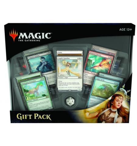 Magic the gathering Gift pack English 2018