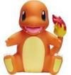 Pokémon Vinyl Figurine - Charmander