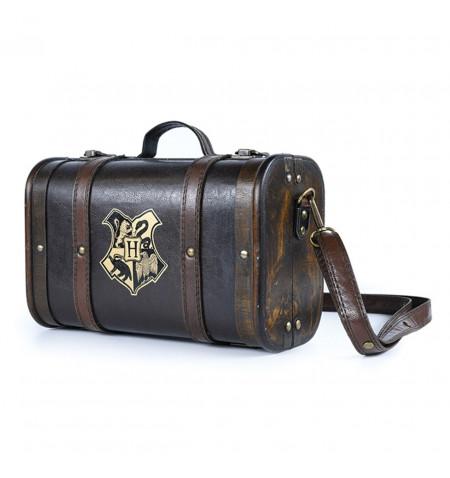 Harry Potter: Trouble Finds Me Premium Gift Set