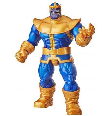 Marvel Legends Series Thanos